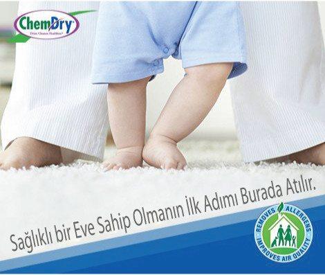 Hamile Bayanların Doğum Öncesi Evde Nasıl Bir Temizlik Yapması Gerekli, Halı- Koltuk-Yatak Temizliğinin Önemi