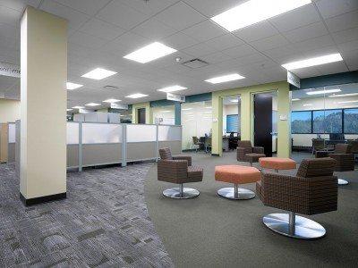 Ofis Halılarının Temizliği nasıl yapılır